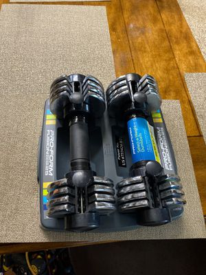 Pro Form Weights for Sale in Lawndale, CA