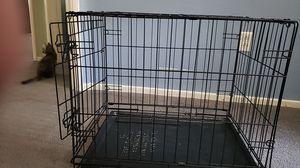 Kennel for Sale in Hemet, CA