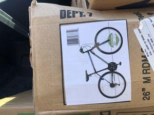 "Brand new Roadmaster men's bike 26"" for Sale in San Lorenzo, CA"