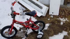 Kids bike for Sale in Bend, OR