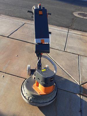 Taski BUFFER with Vacuum for Sale in El Mirage, AZ