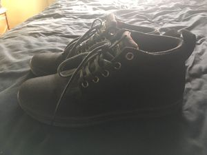 Dr. Marten Belmont Chukka Boots for Sale in Bend, OR