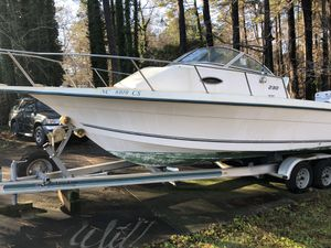 Neptune by Sunbird for Sale in Apex, NC