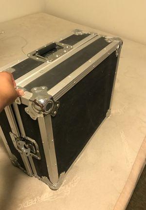 Odyssey Case for Sale in Burbank, CA