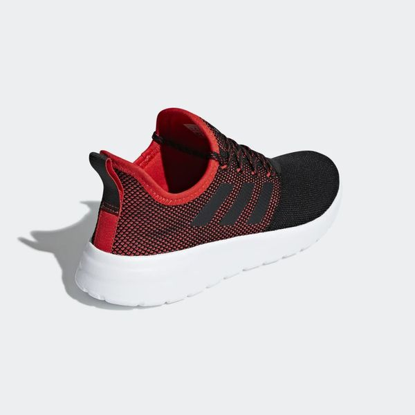💯Men's Adidas shoes brand new