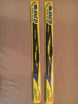 Windshield wiper blades for Sale in Odenton, MD