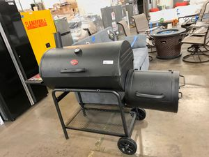 Char griller charcoal grill for Sale in Phoenix, AZ