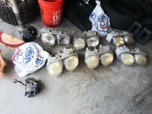 Honda acura parts for Sale in Zephyrhills, FL