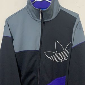 Adidas Jacket for Sale in Miami, FL