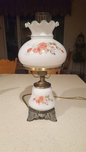 LAMP for Sale in Escondido, CA