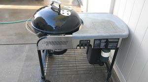 Bbq grill for Sale in Bluffdale, UT
