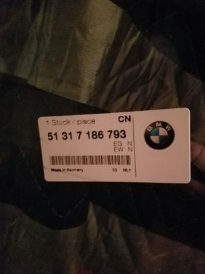 New BMW windshield OEM for Sale in St. Louis, MO