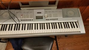 Yamaha Portable Grand piano for Sale for sale  Queens, NY