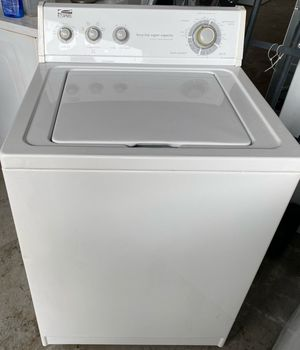Estate Washer for Sale in Lockhart, FL