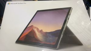 Microsoft Surface Pro 10th Generation Intel Core i5 128gb for Sale in The Bronx, NY