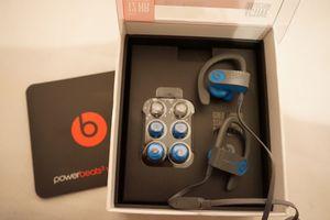 Beats by Dre Wireless Earphones for Sale in East Orange, NJ