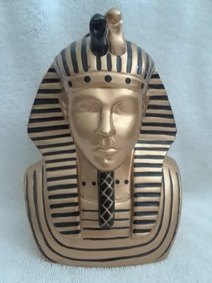 Timmy woods Beverly hills collection king tut purse for Sale in Weston, FL