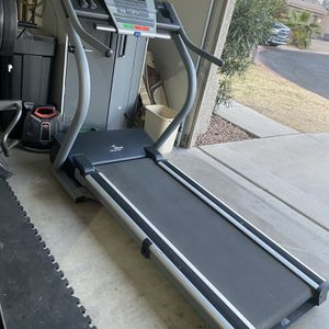 NordicTrack Treadmill for Sale in Mesa, AZ