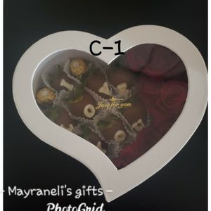 Gifts for Sale in Garden Grove, CA