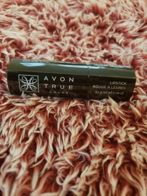 2 new Avon Rouge lipstick for Sale in Madison Heights, VA