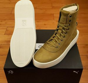 Puma XO Pharrell size 9 for Men. for Sale in Paramount, CA