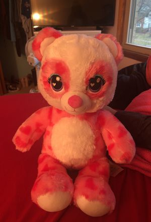 Build a Bear for Sale in Arlington Heights, IL