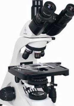 Microscope - Lab Grade - Professional for Sale in Wenatchee,  WA