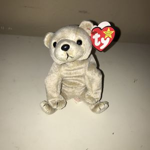 Beanie Baby for Sale in Tempe, AZ