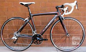Orbea Onix full carbon for Sale in Powhatan, VA