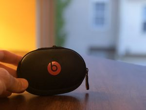 Apple Beats Earbuds for Sale in Boyds, MD