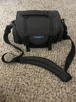 Camera Bag for Sale in Melbourne, FL