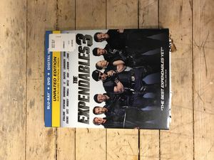 The Expendables 3 for Sale in New York, NY