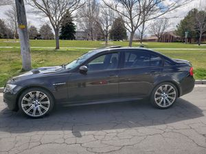 BMW M3 E92 for Sale in West Valley City, UT