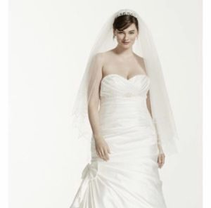 David's bridal for Sale in Holbrook, MA