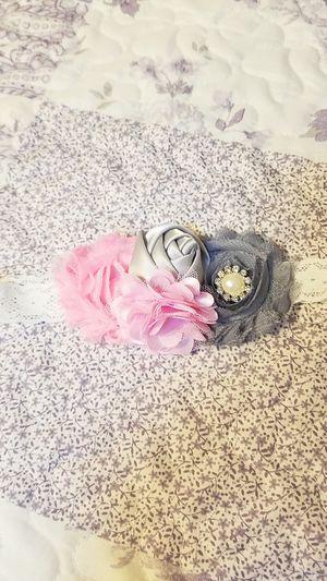 Girl headband for Sale in Davenport, IA