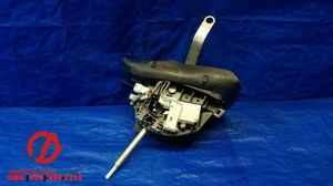 2014-2015 INFINITI Q50 RWD AUTO TRANSMISSION GEAR SHIFT SHIFTER SELECTOR for Sale in Fort Lauderdale, FL