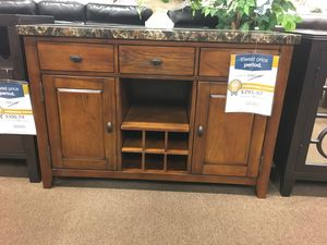 Server for Sale in Victoria, TX