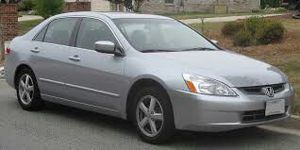 2003 to 2007 accord parts....a bunch for Sale in Springfield, MA