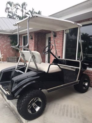 Golf Cart for Sale in Stuart, FL