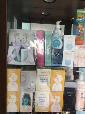 Baby perfum for Sale in Silver Spring, MD