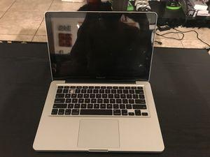 MacBook Pro 2012 for Sale in Miami, FL