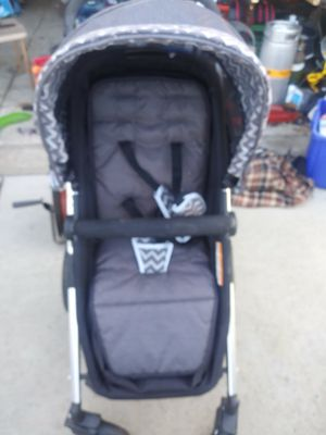 Snap and grow stroller for Sale in Warren, MI