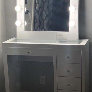 Brand New Vanity Set for Sale in Pomona, CA