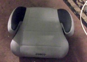 Booster car seat for Sale in Springdale, AR