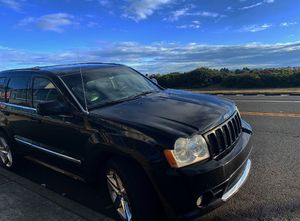 Jeep Srt for Sale in San Jose, CA