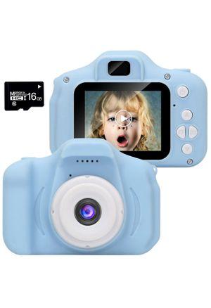 New kids camera for Sale in Virginia Beach, VA