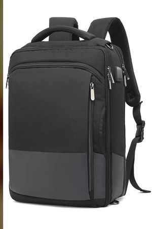 Laptop backpack for Sale in Irving, TX