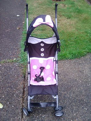 Stroller for Sale in Renton, WA