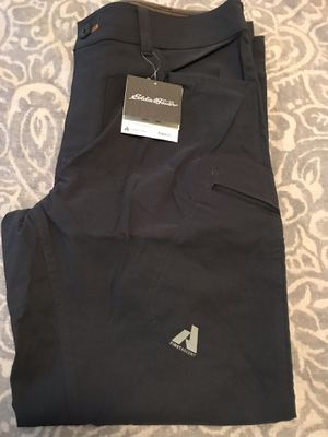 Eddie Bauer Men's Rain Pants for Sale in Whittier, CA