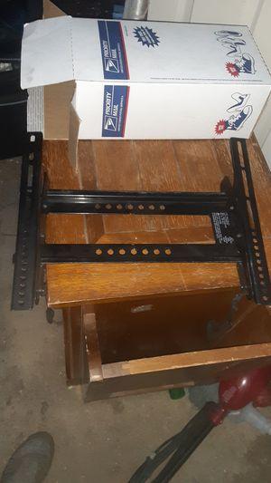 Colgar tv for Sale in Rialto, CA